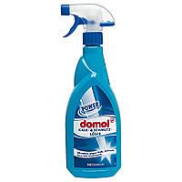 Удаляет известь и грязь по всему дому Domol 750 мл