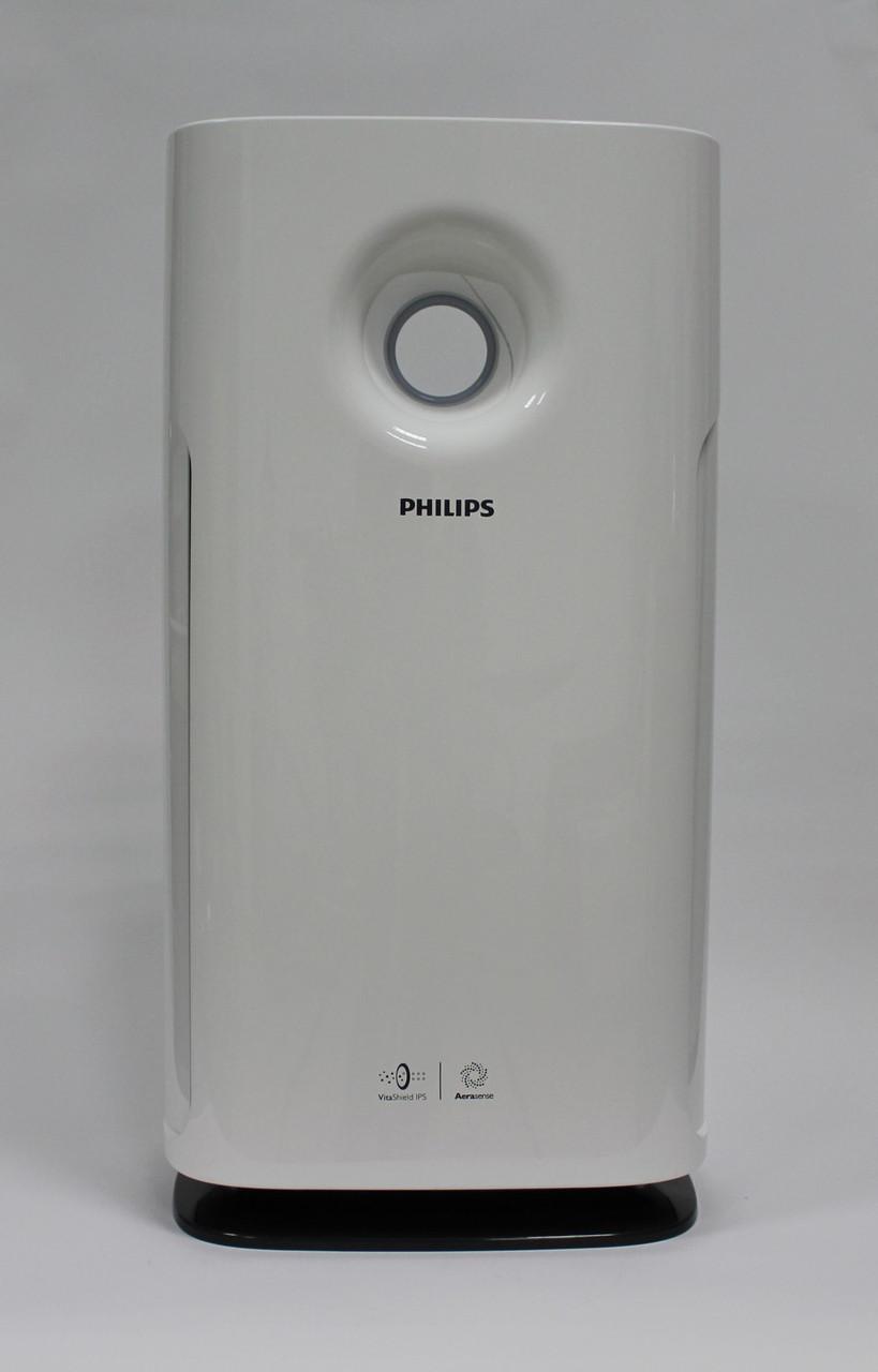 Очищувач повітря Philips AC3256/10