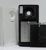 Очищувач повітря Philips AC3256/10, фото 3