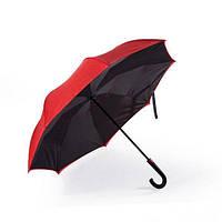 Зонт Remax Umbrella RT-U1 Black/Red