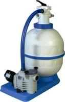 Фильтрационная установка для бассейна Kripsol GT0506-71 с верхним подключение