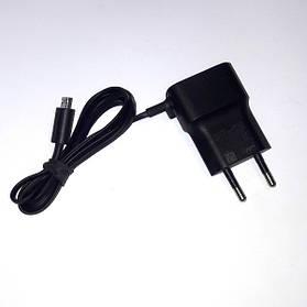 Сетевое зарядное устройство Nokia AC-20E ORIGINAL