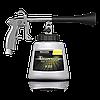 Аппарат для химчистки авто Tornador М-2020