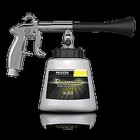 Торнадор аппарат для химчистки авто Tornador Mixon М-2020