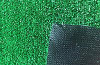 Искусственная трава Flat 12 мм