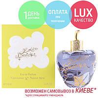Lolita Lempicka Lolita Lempicka. Eau De Parfum 100 ml / Парфюмированная вода Лолита Лемпика 100мл