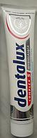 Зубная паста Dentalux Complex 5 отбеливающая 125мл