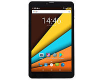 Планшет Sigma X-style Tab A81 16GB 3G Black