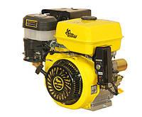 Двигатель бензиновый Кентавр ДВЗ-390БЭ