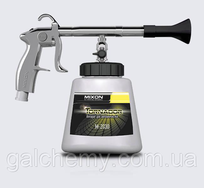 Аппарат для химчистки авто Tornador М-2030 Mixon