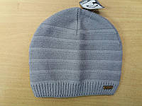 Зимняя  шапка   на флисе  Resail