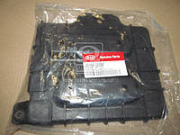 Поддон аккумулятора (производство Hyundai-KIA ), код запчасти: 371501G000
