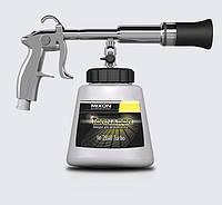 Аппарат для химчистки TORNADOR М-2040