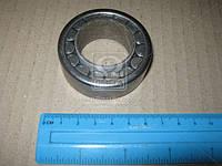 Роликоподшипник (производство Bosch ), код запчасти: 2 410 914 014