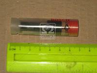 Распылитель mack dsla 140 p 739 (производство Bosch ), код запчасти: 0433175165