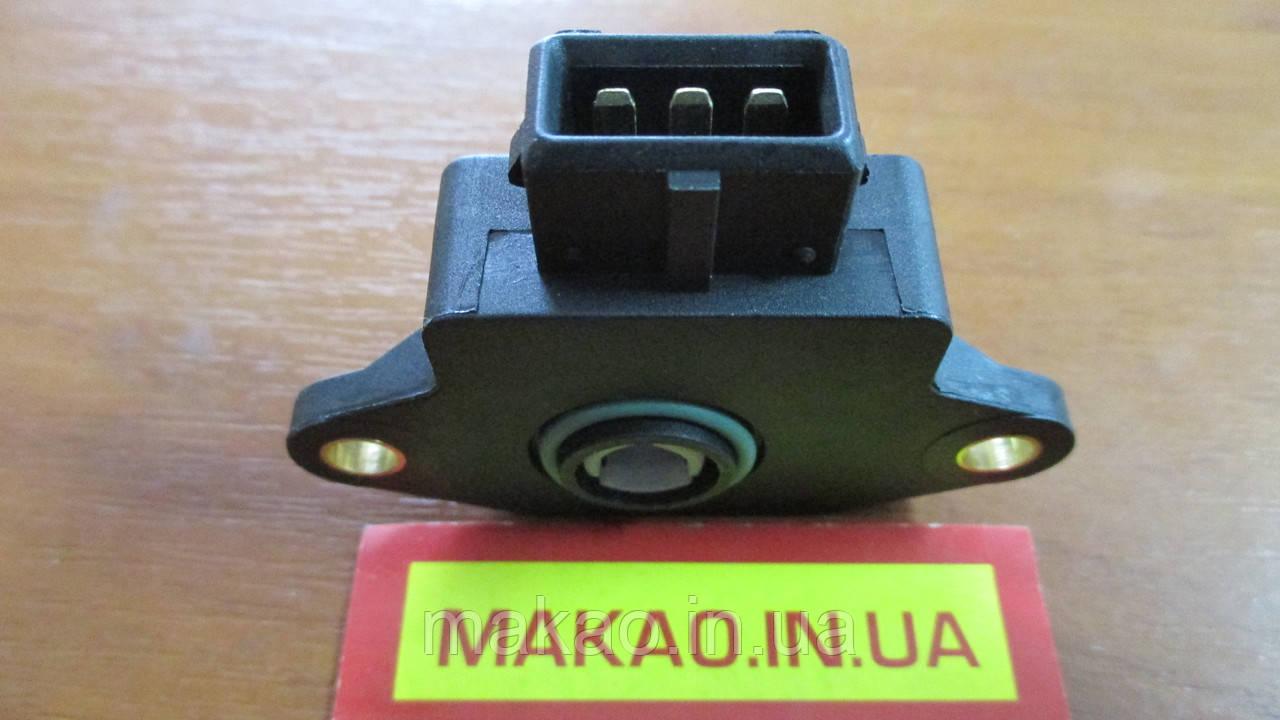 Датчик дросельної заслінки Geely MK, MK 2/ Джілі MK, MK 2