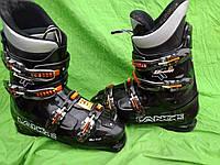 Гірськолижні черевики  Lange 29.5 см
