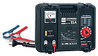 Зарядное устройство для автомобильного аккумулятора 15A 12V Польша