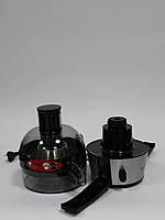 Соковижималка Philips XR 1871, фото 3
