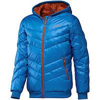 Как выбрать зимнюю куртку: советы нашим покупателя