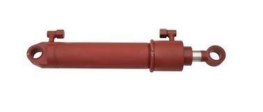 Гидроцилиндр (ПЭ-Ф-1А, ПЭ-Ф-1БМ) 80*40*320.22.01