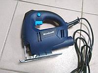 Лобзик электрический Einhell BT-JS 400 E