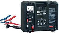 Зарядное устройство для автомобильного аккумулятора 12V 10A