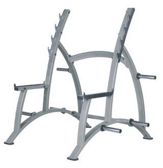 Стойка для приседаний Vasil Neo Gym B.950