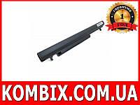 Аккумулятор для ноутбуков Asus K56 (A32-K56) 14.4V 2600mAh - ExtraDigital