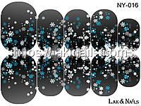 Слайдер-дизайн NY-016