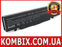 Аккумулятор для ноутбуков Samsung NP-R580 (AA-PB9NC6B) 5200 mAh - ExtraDigital
