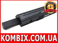 Аккумулятор для ноутбуков Toshiba Satellite L500 (PA3534U) 7800 mAh - ExtraDigital