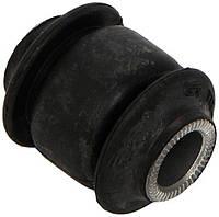Сайлентблок заднего поперечного рычага задней подвески (производство Hyundai-KIA ), код запчасти: 5277325000