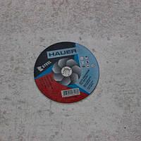 Отрезной круг по металлу для болгарки 230/2.0