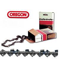 Цепь пильная ТМ Oregon, шаг 3/8 на 56 зв для электропил