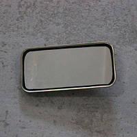 Горизонтальное зеркало заднего вида ( плоское) 184х304