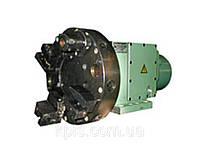Головка автоматическая универсальная УГ 9321