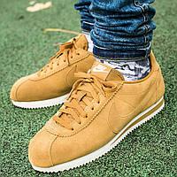 bb181254d524f0 Оригинальные мужские кроссовки Nike Classic Cortez Leather SE