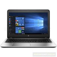 Ноутбук hp probook 450 g4 (y8a56ea) i3-7100u 4gb 1000gb w10p