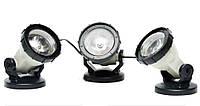 Светодиодные светильники многофонкционального применения, фото 1
