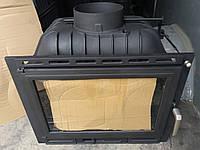 Каминная топка KAW-MET W13A 14kW