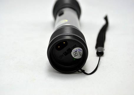 Электрошокер YB-1314, фото 2
