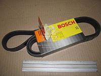 Ремень п-клиновой 6pk1525 (производство Bosch ), код запчасти: 1 987 948 447