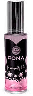 Dona by JO - Dona Pheromone Perfume - Fashionably Late 59,2ml