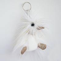 Мягкая игрушка Утка  COIN COIN MOONLIGHT - 12 см