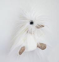 Мягкая игрушка  Утка COIN COIN MOONLIGHT - 18 см