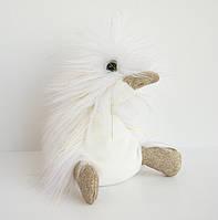Мягкая игрушка Утка  COIN COIN MOONLIGHT - 22 см