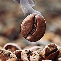 Обжарка кофе Mammy Coffee™