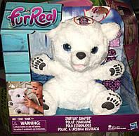 Игрушка Полярный Медвежонок  Hasbro FurReal Friends B9073