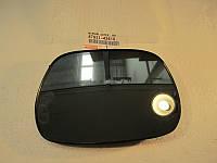 Стекло зеркала (производство TOYOTA ), код запчасти: 8793142610